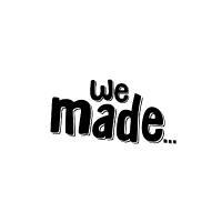 we-made2